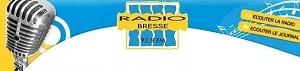 Partenaire_radio_bresse_logo