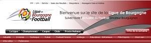 PARTENAIRE_Ligue de Bourgogne